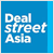 dealstreetasia.com