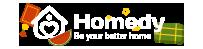 Cổng thông tin số 1 về Dự án Bất động sản - Homedy.com