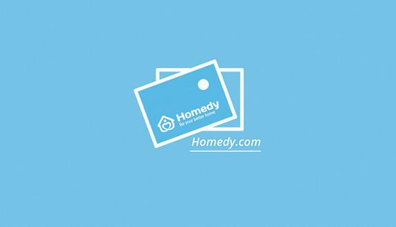 Dự án chung cư giá rẻ Vincity Quận 9 thành phố Hồ Chí Minh